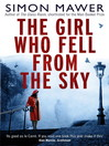 The Girl Who Fell from the Sky (eBook)